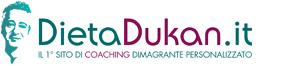 DietaDukan.it – Il 1° sito di coaching dimagrante personalizzato